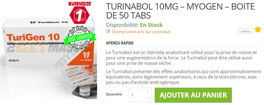 buy turinabol on 2getmass.to